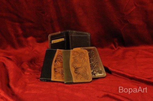 Hitelkátyatartó 6-os ( TAJ kártya,jogosítvány stb.) méret: 8x11,5 cm