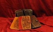 Pénz-irattartó III-P (pénz, irat, kártya részére) méret: 10,5x14 cm